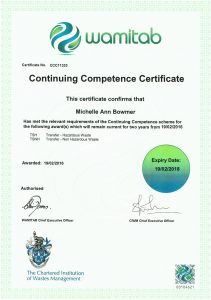 Wamitab Continuing Competence Cert07042016-page-001